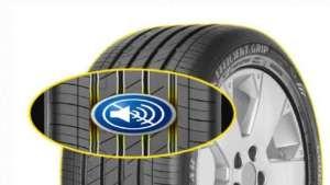 车子胎噪大怎样减少噪音?千万别被维修工忽悠!