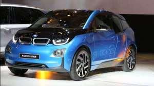 新能源车电池的污染到底有多严重?终于有人说了实话