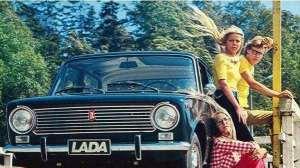 苏联为何没有世界级汽车品牌?这几个原因你都知道吗
