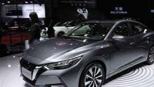 对新轩逸的一点期许:厂家请你出一款1.4T车型!