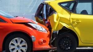 为什么没有后防撞钢梁的车依然可以售卖?