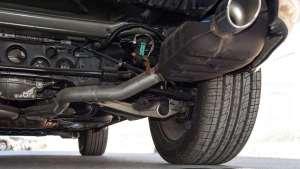 纯进口品质,降价13万,39.99万起,全系V6引擎
