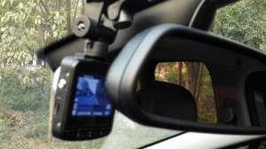 如何选择行车记录仪?老司机经验多,都这样买