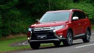 #十五万买啥车# 想买合资紧凑型SUV?15万元也能搞定这两款!
