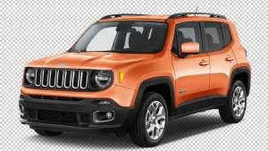 意甲万博尤文图斯胸前赞助Jeep,开产新车