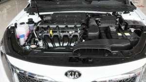韩系车用什么机油好?原来韩系车保养这么便宜,你知道吗
