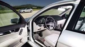 台州慧声-奔驰C、E、S三台同步升级,专业技术值得信赖!