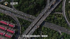 一个时代的终结,回顾2010-2019,中国汽车都发生了哪些变化?