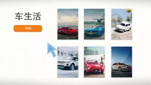导购   还在纠结本田XR-V怎么选? 推荐2020款1.5L CVT舒适版