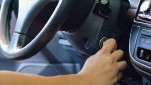 手动挡车点火到底要不要踩离合,里面学问大,老司机都这么做