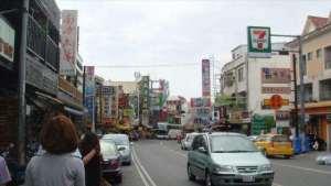 为什么台湾满大街都是日系车?给你分析一下,终于搞明白了