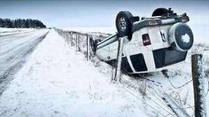 冬季开车这几点要注意,老司机经验总结,很多人吃过亏