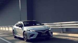 脱胎换骨后,它是最符合丰田造车理念的车型,但绝不只是中庸