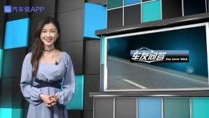 《车友问答》:同胞兄弟,本田皓影和CR-V该怎么选择呢?