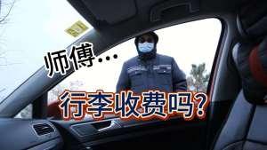 车内有鬼有刺客
