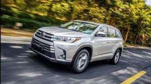 30万预算想买一辆空间大还有面子的SUV,该怎么选?