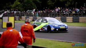 英国车匹夫 深度体验MG运动激情