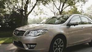 2013上海车展 任重代言东南V6菱仕上市