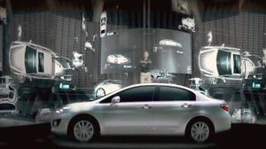 专注的魅力 长城汽车企业宣传片
