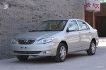比亚迪F3临沂地区享周末团购价 现车销售