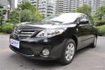 卡罗拉现车销售 购车优惠2.85万 享礼遇