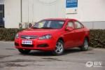 重庆3月份10万元以下车型优惠行情汇总