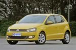 2月小型车销量点评 爱唯欧三厢跻身前十