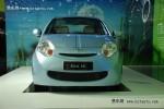 自主新力量 即将能买到的自主新能源车