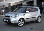 2010易车买车测试启动 首轮询价情况汇总