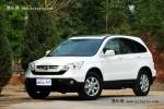 2010年8月份潍坊各级别车型上牌量分析