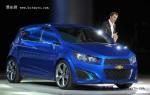 2010北美车展热点车型品牌 美利坚到欧亚