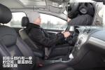 三款超大后排空间个性B级车对决京城车市