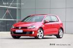 望GTI之项背 南京高性能紧凑级车型导购