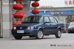 2010款捷达汽油版售价曝光 预计7.38万起