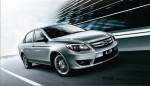 比亚迪L3将亮相北京车展 省会不接受预订