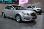 起亚Cadenza凯尊8月19日上市 首推2.4车型