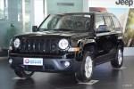 2014款Jeep自由客北京已到店 现接受预订