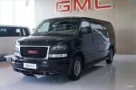 2014款GMC进口北京新车到店 接受预定
