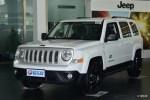 克莱斯勒召回Jeep自由客 灯组线束存隐患