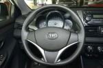 因安全气囊问题丰田在本土召回65万辆汽车