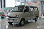 五菱之光新增两款车型 售3.08万-3.3万元