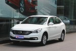 广汽传祺未来新车计划 多款车增引擎阵容