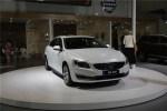 沃尔沃S60L插电混动版将于4月22日上市