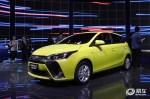 新款致炫亮相北京车展 外观调整/年内上市