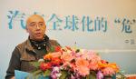 """李潮:""""丰田慢""""或成就其在中国的飞跃"""