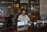 易车网专访临汾储源奇瑞总经理王彦彪