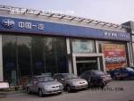 洛阳市场自主品牌生存状况发展-天津一汽