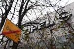 欧宝重组计划 2016年将关闭一家德国工厂