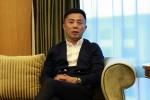 蒋丹平:聚焦市场 打造差异化的卡威汽车