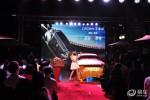 一汽丰田皇冠2.0T+ 上海区域上市会